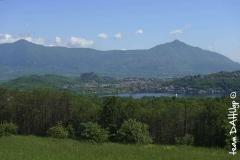 04 lago avigliana
