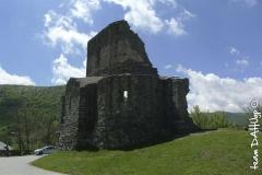 19 resti della sacra