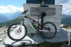 09 faro alpini