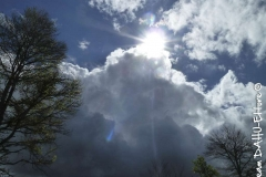 11 nuvole