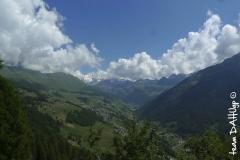 19 sguardo a valle