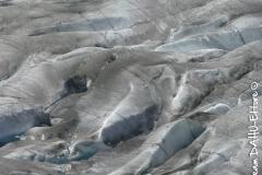 48 particolare ghiaccio 2