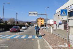 02-borgosesia-corso-vercelli