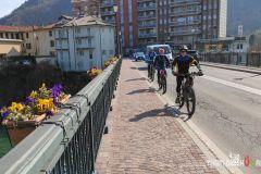 03-borgosesia-ponte-corso-vercelli