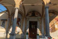 06-quarona-chiesa-s.antonio-abate