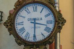 16-orologio-del-corso