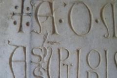 scrittura medioevo