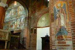 S.Teodoro Pavia