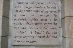poesia fonte