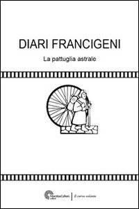 diari francigeni