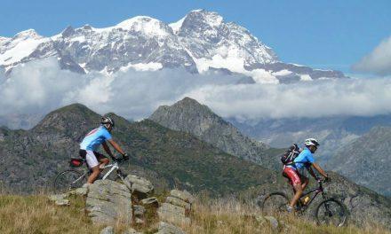 Rassa – Alpe Pizzo