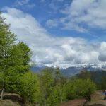 Monte Briasco 2014