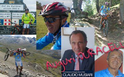 Claudio Musiari